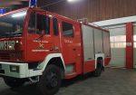 TLF-A 3000 - Steyr 13S21