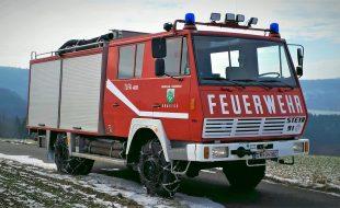 Steyr 791
