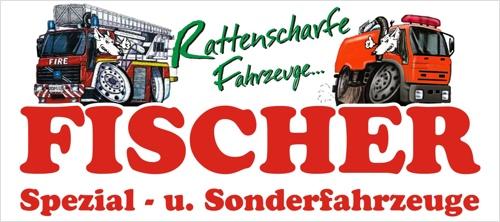 Fischer Special- u. Sonderfahrzeuge