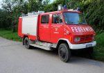 TLF-A 2000 Steyr 690 - TLF-A 2000 Steyr 690