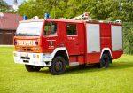 Steyr 13S23 TLF-A2000 4X4 - Steyr 13S23 TLF-A2000 4X4