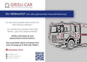 Fyler - Auf GRISU-CAR verkaufen