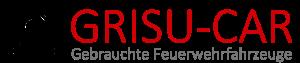 GRISU-CAR.eu