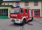RLF-A 2000 - Steyr 13S23