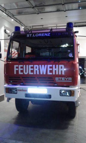 Steyr 13S21/L37/4x4