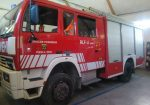 RLF-A 2000 auf Steyr 13S23 4x4 - RLF-A 2000 auf Steyr 13S23 4x4