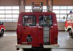 KRF-B VW LT35 - KRF-B VW LT35