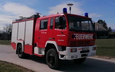 TLFA 4000 Steyr 15S23 4x4