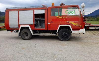 Steyr 790