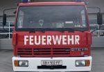LFB-A - LFB-A Steyr 10S18 4x4