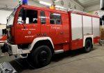 TLF-A 4000 Steyr 15S23 4x4 - TLF-A 4000 Steyr 15S23 4x4