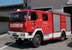 TLFA 2000 - Steyr 12S21/L37/4x4