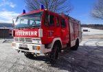 TLFA 3000 - Steyr 13S21