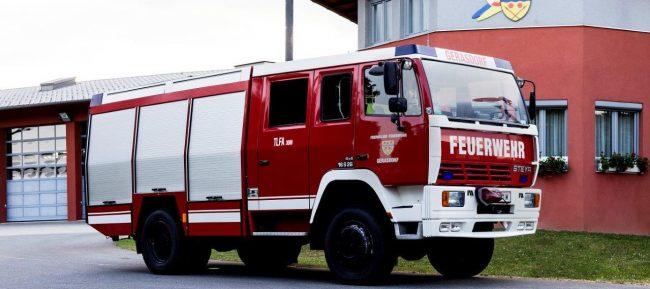 Steyr 16 S 26 L37