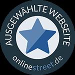 GRISU-CAR im Branchenbuch für Puchkirchen am Trattberg onlinestreet.de